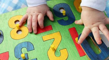 Ville d 39 estaires petite enfance for Piscine estaires
