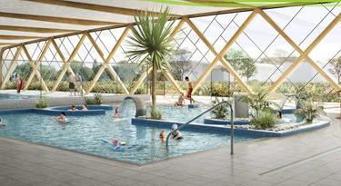 ville d 39 estaires sport On piscine estaires
